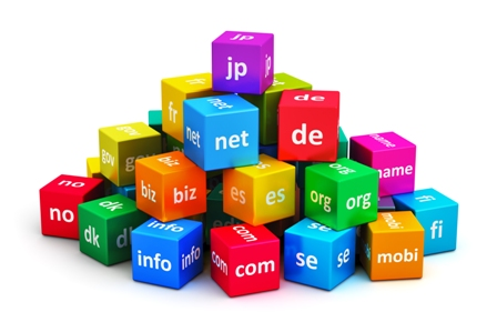 cool domain name generator